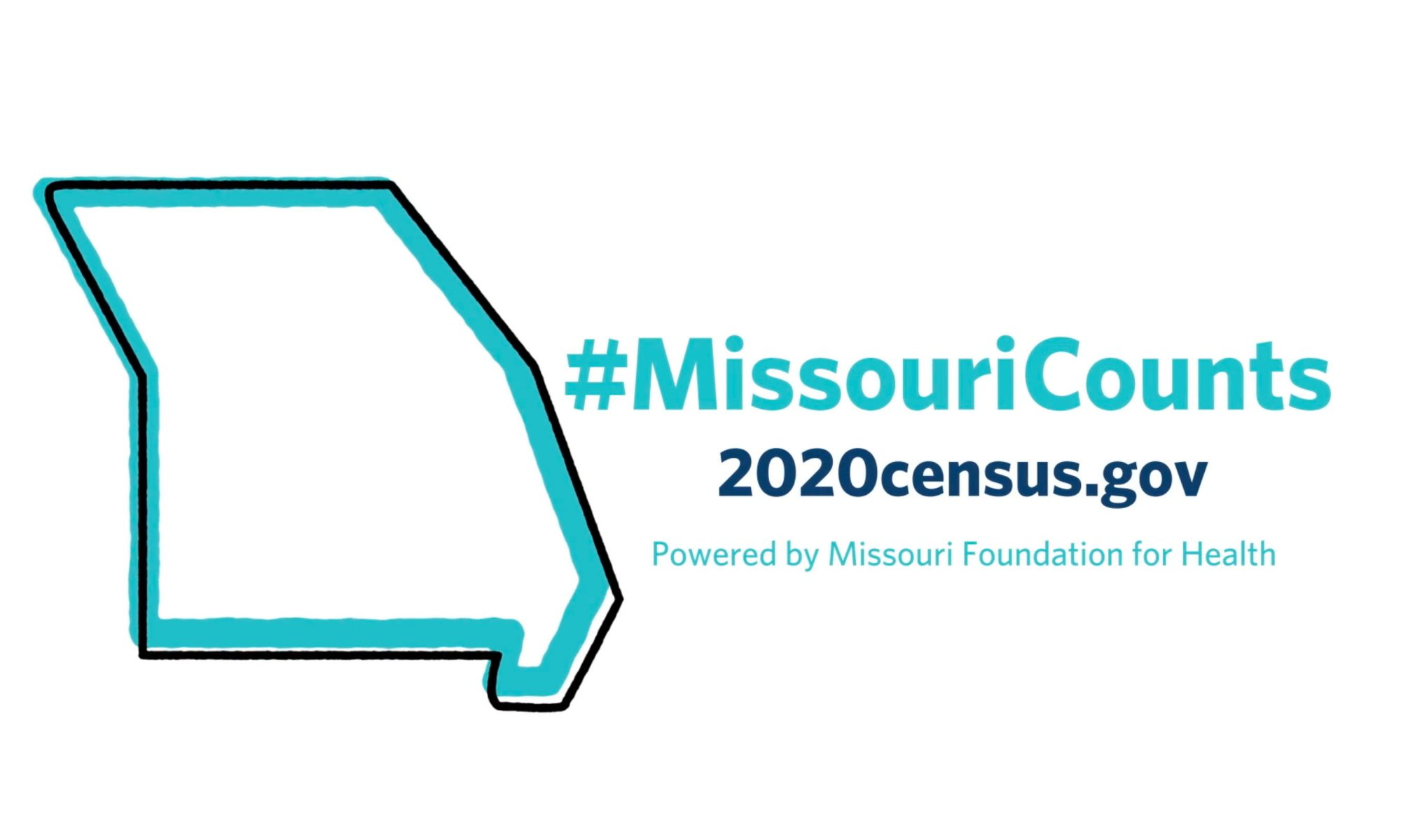 Learn More About the Missouri 2020 Census