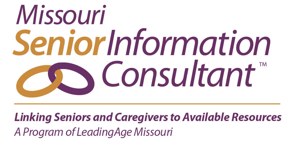 Missouri Senior Information Consultant